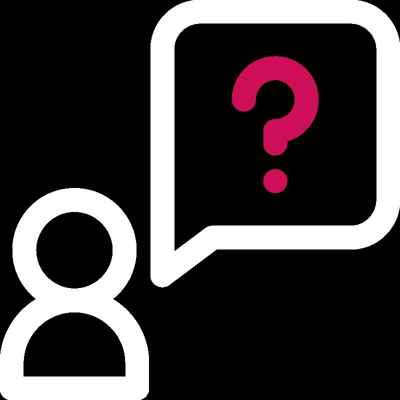 Questionnaire-atouteam---conseil-ressources-humaines-drome